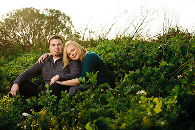 1728-Shannon_Osburn_Greg_Hurley_Santa_Cruz_Engagement_Photography_3_mile_beach