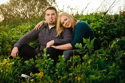 1726-Shannon_Osburn_Greg_Hurley_Santa_Cruz_Engagement_Photography_3_mile_beach