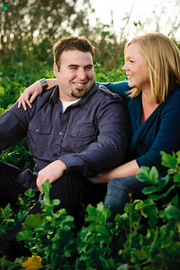 1723-Shannon_Osburn_Greg_Hurley_Santa_Cruz_Engagement_Photography_3_mile_beach