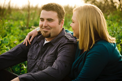1720-Shannon_Osburn_Greg_Hurley_Santa_Cruz_Engagement_Photography_3_mile_beach