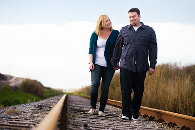 1693-Shannon_Osburn_Greg_Hurley_Santa_Cruz_Engagement_Photography_3_mile_beach