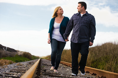 1695-Shannon_Osburn_Greg_Hurley_Santa_Cruz_Engagement_Photography_3_mile_beach