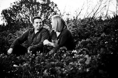 1709-Shannon_Osburn_Greg_Hurley_Santa_Cruz_Engagement_Photography_3_mile_beach