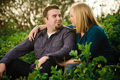 1718-Shannon_Osburn_Greg_Hurley_Santa_Cruz_Engagement_Photography_3_mile_beach