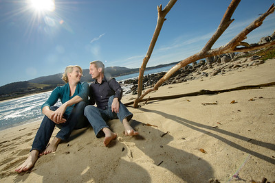 7750_d800_Tory_and_Jeremy_Stewarts_Cove_Beach_Carmel_Engagement_Photography