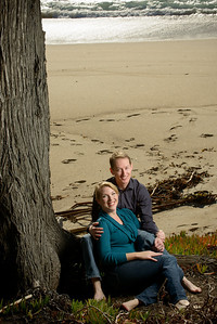 7748_d800_Tory_and_Jeremy_Stewarts_Cove_Beach_Carmel_Engagement_Photography