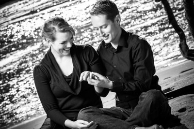 7762_d800_Tory_and_Jeremy_Stewarts_Cove_Beach_Carmel_Engagement_Photography