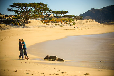 7784_d800_Tory_and_Jeremy_Stewarts_Cove_Beach_Carmel_Engagement_Photography