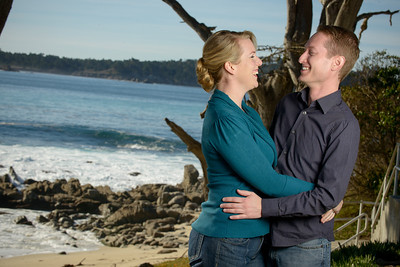 7708_d800_Tory_and_Jeremy_Stewarts_Cove_Beach_Carmel_Engagement_Photography