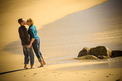 7782_d800_Tory_and_Jeremy_Stewarts_Cove_Beach_Carmel_Engagement_Photography
