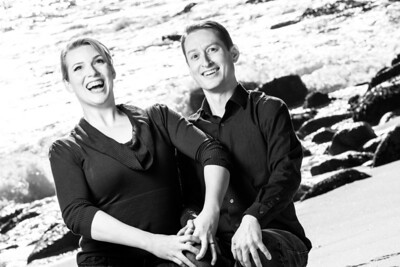 7810_d800_Tory_and_Jeremy_Stewarts_Cove_Beach_Carmel_Engagement_Photography