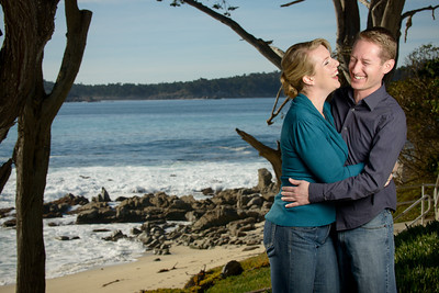 7706_d800_Tory_and_Jeremy_Stewarts_Cove_Beach_Carmel_Engagement_Photography