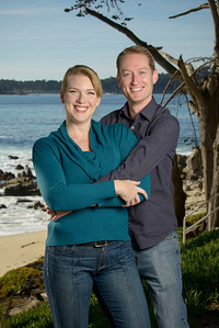 7713_d800_Tory_and_Jeremy_Stewarts_Cove_Beach_Carmel_Engagement_Photography