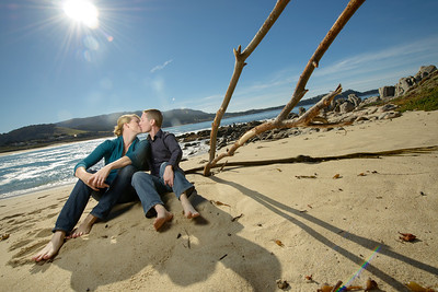7751_d800_Tory_and_Jeremy_Stewarts_Cove_Beach_Carmel_Engagement_Photography