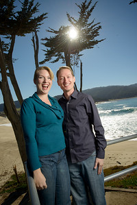 7722_d800_Tory_and_Jeremy_Stewarts_Cove_Beach_Carmel_Engagement_Photography