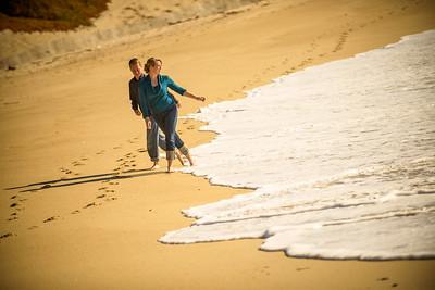 7797_d800_Tory_and_Jeremy_Stewarts_Cove_Beach_Carmel_Engagement_Photography