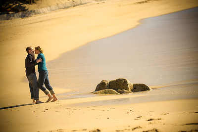 7783_d800_Tory_and_Jeremy_Stewarts_Cove_Beach_Carmel_Engagement_Photography