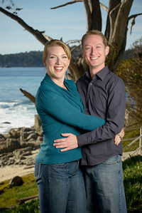 7710_d800_Tory_and_Jeremy_Stewarts_Cove_Beach_Carmel_Engagement_Photography