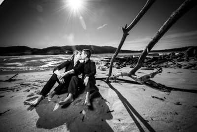 7753_d800_Tory_and_Jeremy_Stewarts_Cove_Beach_Carmel_Engagement_Photography