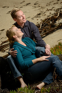 7747_d800_Tory_and_Jeremy_Stewarts_Cove_Beach_Carmel_Engagement_Photography