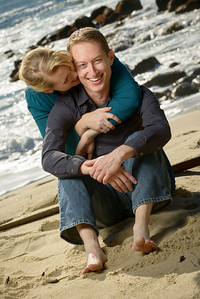 7767_d800_Tory_and_Jeremy_Stewarts_Cove_Beach_Carmel_Engagement_Photography