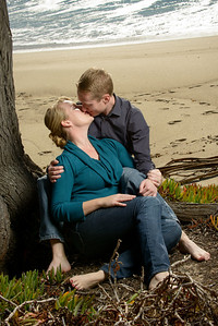 7739_d800_Tory_and_Jeremy_Stewarts_Cove_Beach_Carmel_Engagement_Photography