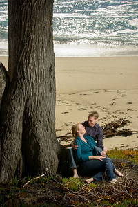 7743_d800_Tory_and_Jeremy_Stewarts_Cove_Beach_Carmel_Engagement_Photography