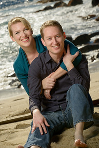 7771_d800_Tory_and_Jeremy_Stewarts_Cove_Beach_Carmel_Engagement_Photography