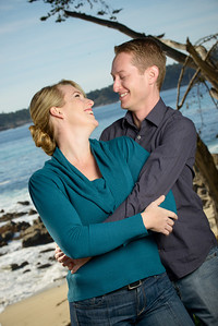 7712_d800_Tory_and_Jeremy_Stewarts_Cove_Beach_Carmel_Engagement_Photography