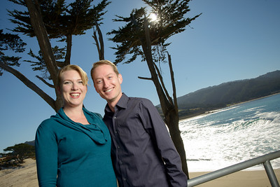 7723_d800_Tory_and_Jeremy_Stewarts_Cove_Beach_Carmel_Engagement_Photography
