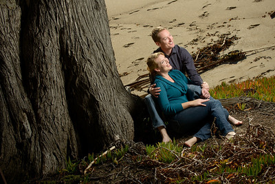 7746_d800_Tory_and_Jeremy_Stewarts_Cove_Beach_Carmel_Engagement_Photography