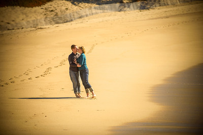 7795_d800_Tory_and_Jeremy_Stewarts_Cove_Beach_Carmel_Engagement_Photography
