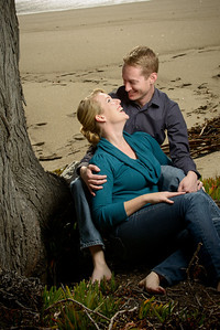 7731_d800_Tory_and_Jeremy_Stewarts_Cove_Beach_Carmel_Engagement_Photography