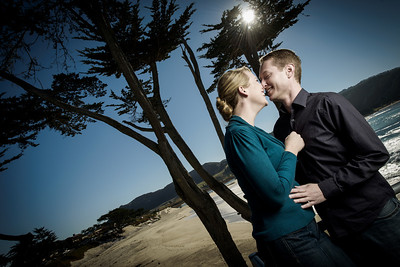 7719_d800_Tory_and_Jeremy_Stewarts_Cove_Beach_Carmel_Engagement_Photography