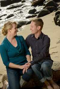 7812_d800_Tory_and_Jeremy_Stewarts_Cove_Beach_Carmel_Engagement_Photography