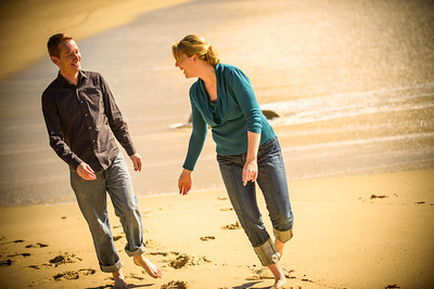 7800_d800_Tory_and_Jeremy_Stewarts_Cove_Beach_Carmel_Engagement_Photography