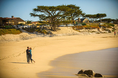 7794_d800_Tory_and_Jeremy_Stewarts_Cove_Beach_Carmel_Engagement_Photography