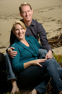 7736_d800_Tory_and_Jeremy_Stewarts_Cove_Beach_Carmel_Engagement_Photography