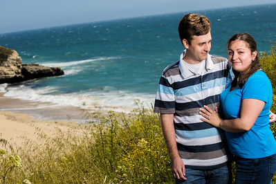9595-d3_Virginia_and_Noel_Three_Mile_Beach_Santa_Cruz_Engagement_Photography