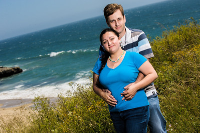 9596-d3_Virginia_and_Noel_Three_Mile_Beach_Santa_Cruz_Engagement_Photography
