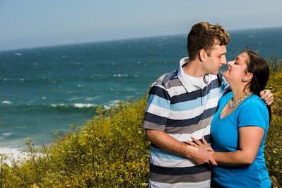 9589-d3_Virginia_and_Noel_Three_Mile_Beach_Santa_Cruz_Engagement_Photography