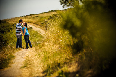 9559-d3_Virginia_and_Noel_Three_Mile_Beach_Santa_Cruz_Engagement_Photography