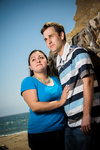 9611-d3_Virginia_and_Noel_Three_Mile_Beach_Santa_Cruz_Engagement_Photography
