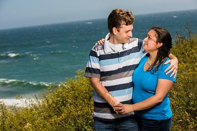 9586-d3_Virginia_and_Noel_Three_Mile_Beach_Santa_Cruz_Engagement_Photography