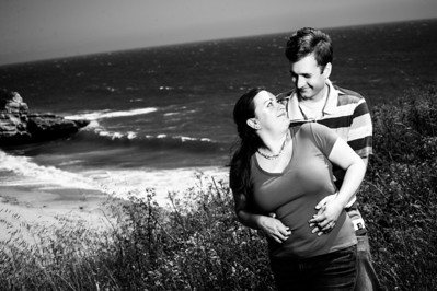 9598-d3_Virginia_and_Noel_Three_Mile_Beach_Santa_Cruz_Engagement_Photography