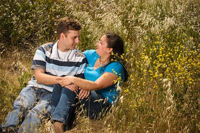 9582-d3_Virginia_and_Noel_Three_Mile_Beach_Santa_Cruz_Engagement_Photography
