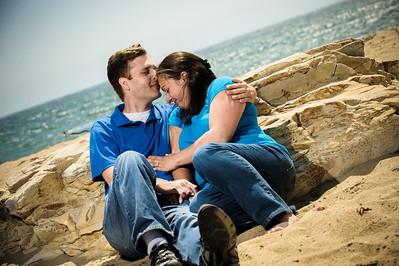 9619-d3_Virginia_and_Noel_Three_Mile_Beach_Santa_Cruz_Engagement_Photography