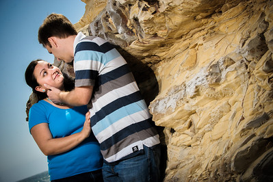 9603-d3_Virginia_and_Noel_Three_Mile_Beach_Santa_Cruz_Engagement_Photography