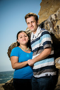 9606-d3_Virginia_and_Noel_Three_Mile_Beach_Santa_Cruz_Engagement_Photography