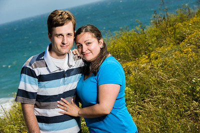 9594-d3_Virginia_and_Noel_Three_Mile_Beach_Santa_Cruz_Engagement_Photography